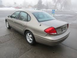 used cars under 2 000 for sale used cars on buysellsearch