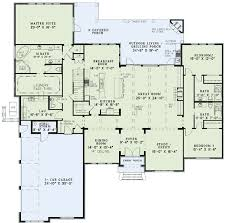 open kitchen great room floor plans plan 60577nd grand foyer welcome house future and laundry