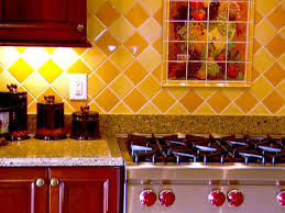 yellow kitchen backsplash ideas yellow kitchen backsplash ideas 2016 kitchen ideas designs
