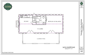 House Plans With Swimming Pools Amazing Pool House Plans With Garage And Modern Furniture Set