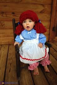 Flower Baby Halloween Costume 25 Infant Halloween Costumes Ideas