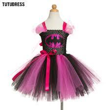 batman halloween costume for toddlers popular baby girls batman costume buy cheap baby girls batman