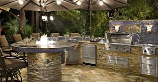 Design A Patio Intrigue Outside Patio Designs Tags Summer Kitchen Design