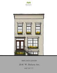 create your own house plans photo album best home design earthbag