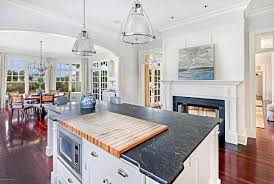 kitchen fireplace design ideas kitchen fireplace design ideas spurinteractive
