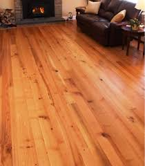 Laminate Floor Planks Red Oak Wide Plank Flooring Hull Forest Products