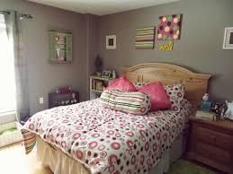 teens room incredible simple teens room regarding existing