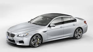 car bmw 2014 1920x1080px 321 46 kb bmw car 345717