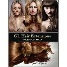 lush hair extensions golden lush extensions in kitchener on 5199982585 411 ca