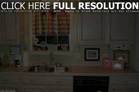 Full Kitchen Cabinets Kitchen Cabinets 15 Excellent Kitchen Room Colors And With