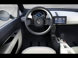 volkswagen up buggy list of cars by tag volkswagen up volkswagen up volkswagen up