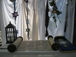 prayers for sukkot a sukkot prayer feast of tabernacles