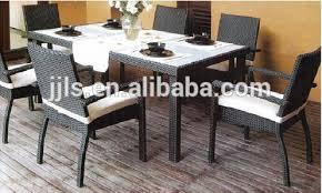 Garden Ridge Patio Furniture Mainstay Patio Furniture Mainstay Patio Furniture Suppliers And