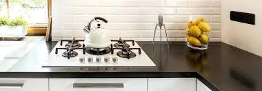 le chauffante cuisine plaque chauffante cuisine plaque de cuisson avec cafetiare blanche