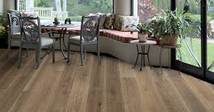 the hype matte finish hardwood floors urbanfloor