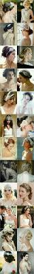 20shair tutorial authentic 1920s makeup tutorial 1920s makeup tutorial 1920s