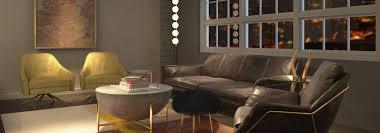 hollywood glam living room boho glam living room