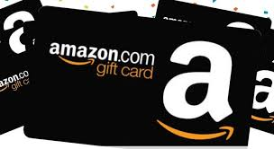 trade gift cards for gift cards how to sell gift cards in nigeria on paxtradings sun