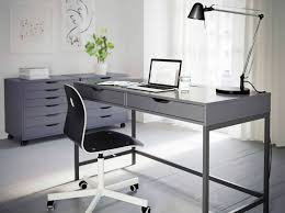 Small Hideaway Desk Amazing Home Desk Pertaining To Office Hideaway Ikea Desks For