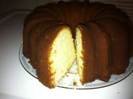 cream cheese butter rum pound cake recipe sparkrecipes