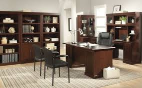 Office Furniture Columbus Oh by Just About Furniture Columbus Oh Alignable
