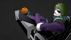 halloween anime background kurosaki ichigo halloween wallpapers and images wallpapers