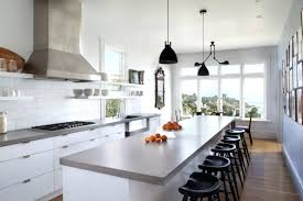 gray and white kitchen designs grey and white kitchen grey and white kitchens design ideas grey and