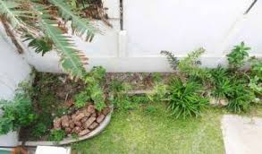 land with house for sale in dehiwala dehiwela