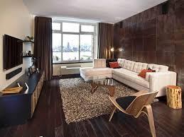 Rustic Livingroom Furniture Fair 40 Contemporary Rustic Living Room Inspiration Of Best 25