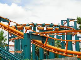 Six Flags Decapitation Xlr 8 Wikipedia
