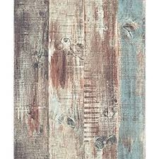 blooming wall vintage wood panel wood plank wallpaper rolls wall