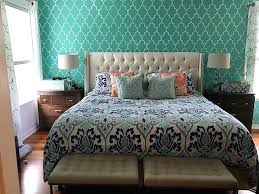 wall stencils for bedroom wall stencil for bedroom stencil bedroom wall damask stencil for