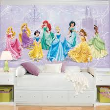 20 most popular baby girl nursery bedroom themes decor ideas disney characters baby girl nursery bedroom wallpaper wall art stickers or mural decals themes