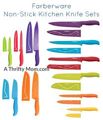 Farberware Kitchen Knives The Best 28 Images Of Farberware Kitchen Knives Farberware 6