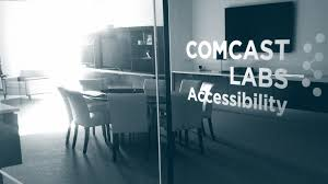 xfinity black friday deals comcast debuts new accessibility offerings during national