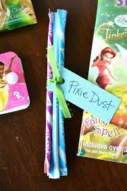 25 tinkerbell party ideas pixie hollow
