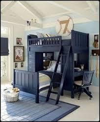 cool boys bedroom ideas 20 very cool kids room decor ideas cheap beds decor room and room