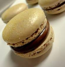 1562 best french macarons images on pinterest french macaron