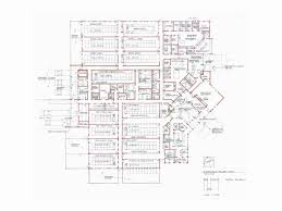 terra vista animal hospital rancho cucamonga calif 2014 2014 veterinary economics hospital design supplement floor plan dvm360 pinterest hospital desi