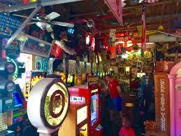 collectible vintage arcade and pinball vintage pinball arcade