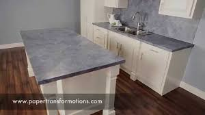 Diy Kitchen Ideas Resurfacing Laminate Kitchen Countertops Diy Kitchen Ideas