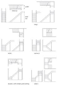 86 Best House Plans Images On Pinterest Architecture House