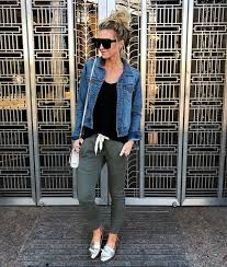 casual friday best 25 casual friday ideas on d shoes