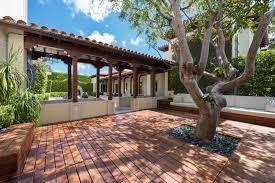 miami beach villa built by former heat player rony seikaly asks
