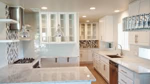 Kitchen Cabinets In Houston Asia Cabinetry