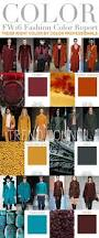 Home Decor Trends Autumn 2015 Fall Winter Color Trends 2016 2017 Fashion Trends 2015 2016