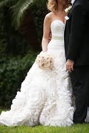 sarasota wedding at the field club from k k photography - Wedding Dresses Sarasota