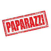 paparazzi clipart paparazzi vector clipart royalty free gograph