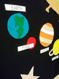 You Re The Light Of My Life World Continents In Felt For Toddlers Or Ignorant Adults U2013 Em