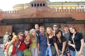 Colorado travel abroad images Germanic slavic languages literatures university of colorado jpg